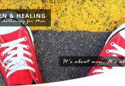 Men & Healing
