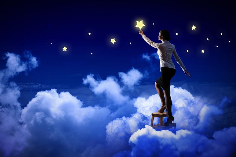 Healing Through Astrology